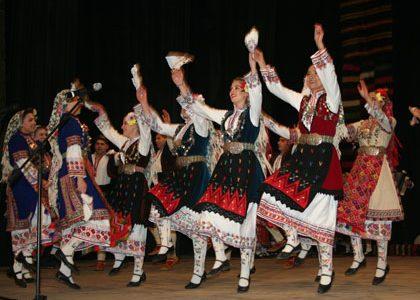 18 години КИЦ в Босилеград