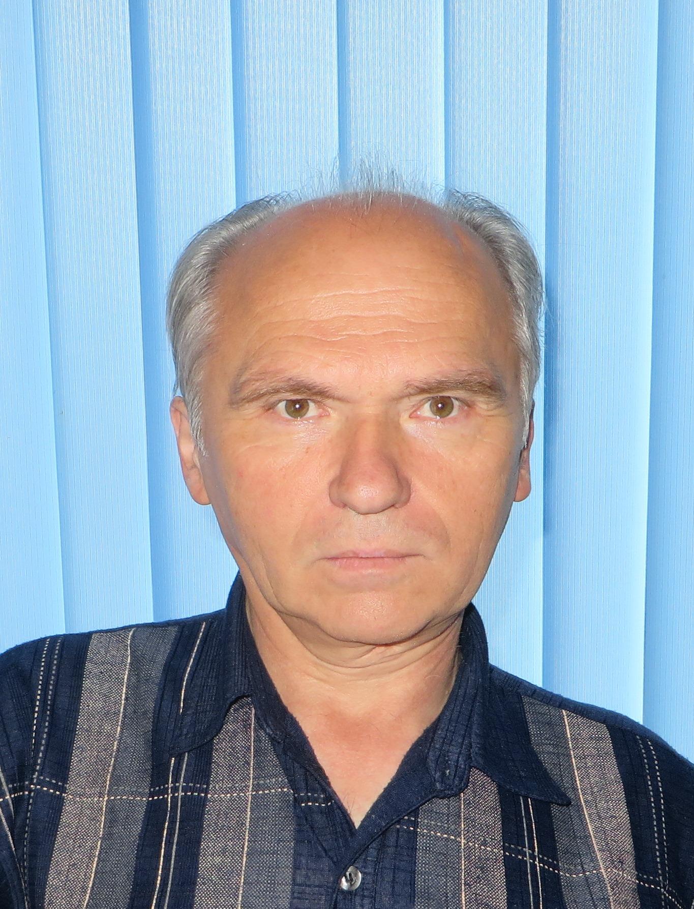 IvanNikolov