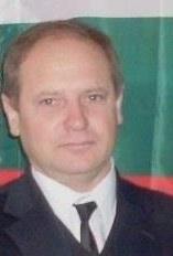 Съобщение на Демократичния съюз на българите
