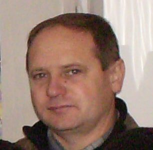 Българското малцинство – заложник на своеволието на Захариев