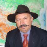 Радко Стоянчов