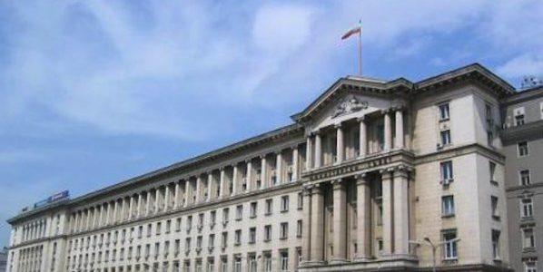 МОН обяви второ класиране за кандидат-студентите от чужбина