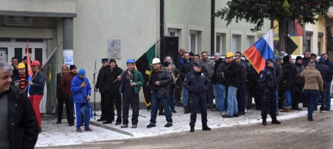 За (еко)логичната катастрофа на Босилеград
