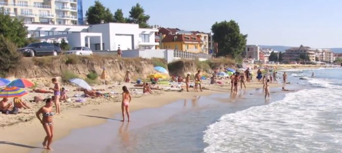 Летна почивка за 146 деца от Цариброд, Звонци и Босилеград за сметка на Народното събрание